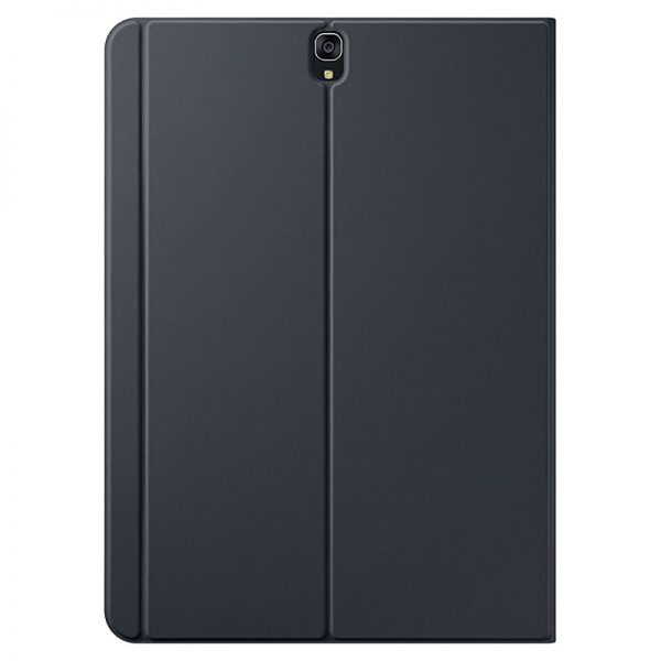 Samsung Galaxy Tab S3 9.7 Book Cover