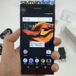 Sony-Xperia-L1-Unboxing