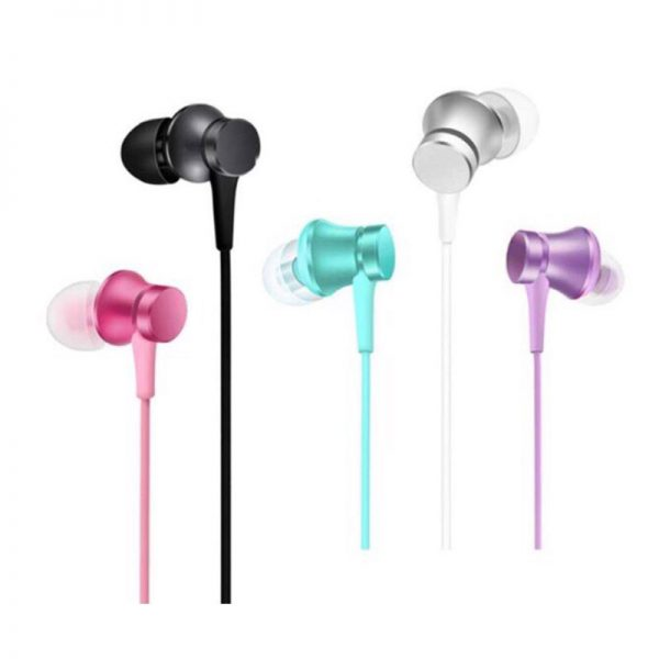 Xiaomi Mi In-Ear Headphones Basic
