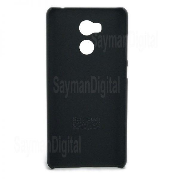 Xiaomi Redmi 4 Prime Huanmin Case Cover