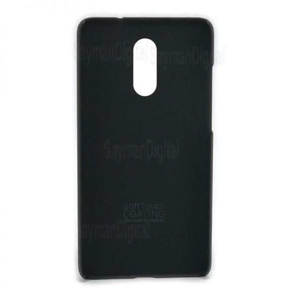 Xiaomi Redmi Note 4 Huanmin Case Cover