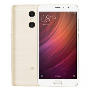 Xiaomi Redmi Pro Dual SIM 128GB