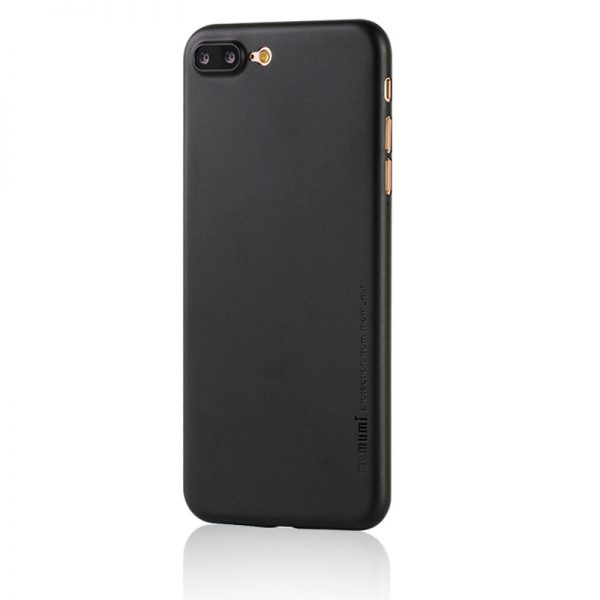 iPhone 7 Plus Memumi Full Protection Back Cover