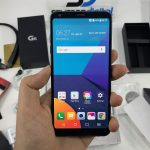 lg-G6-Limited-edition-pack-