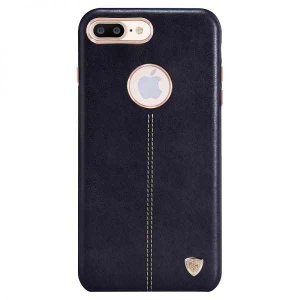 Apple iPhone 7 Plus Nillkin Englon Leather Cover