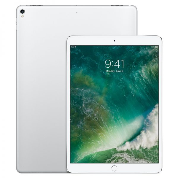 Apple iPad Pro 10.5 WiFi -256GB