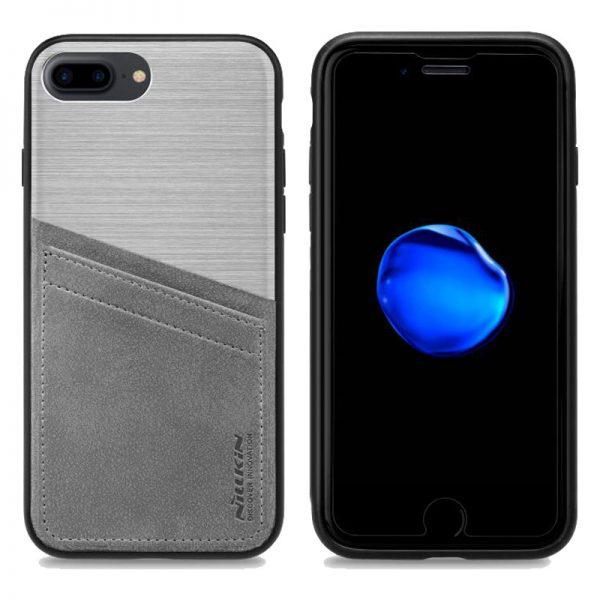 Apple iPhone 7 Plus Nillkin Classy case