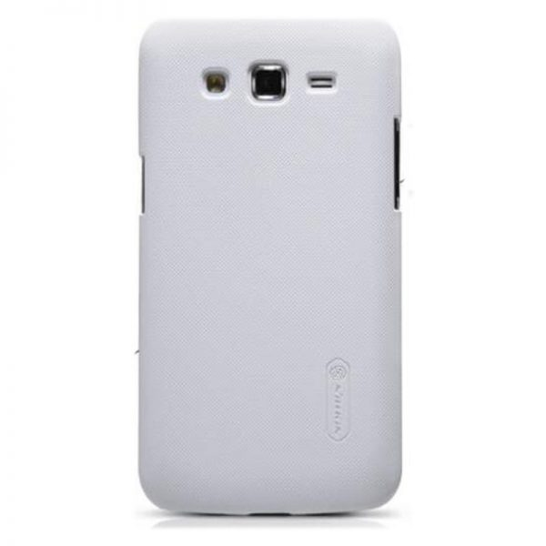 Galaxy Grand 2 Nillkin Super Frosted Shield Cover