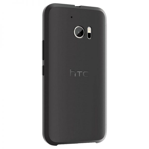 HTC 10 Evo Ice View Cover Case