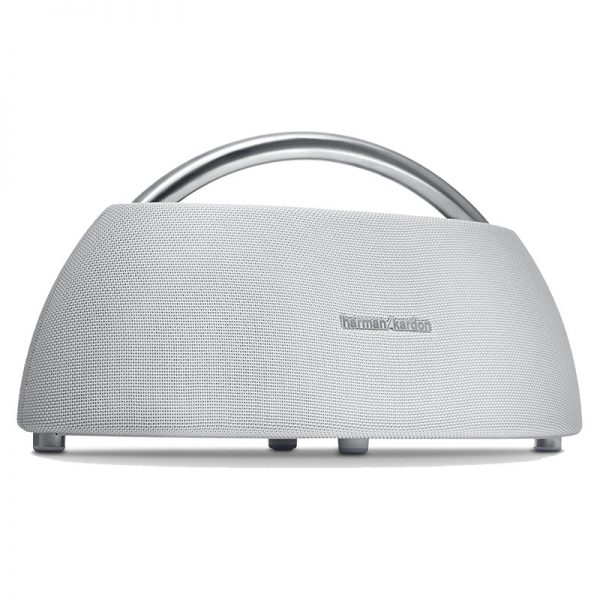 Harman Kardon Go+Play 2 Bluetooth Speaker