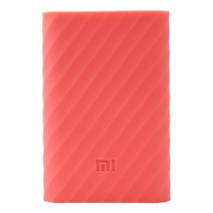 Xiaomi 10000mAh Power Bank Cover