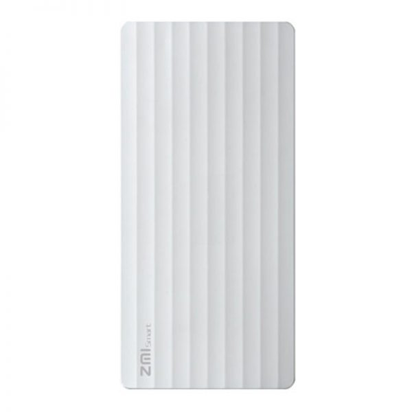 Xiaomi ZMI Power Bank 10000mAh