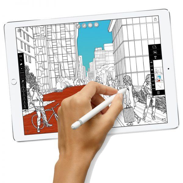 Apple iPad Pro 10.5 4G -256GB