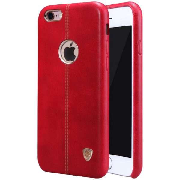 Apple iPhone 6 Plus Nillkin Englon Leather Cover