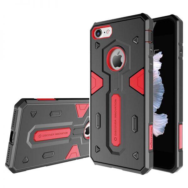 Apple iPhone 7 Nillkin Defender 2 Series Case
