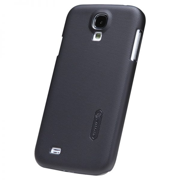 Galaxy S4 Nillkin Super Frosted Shield Cover