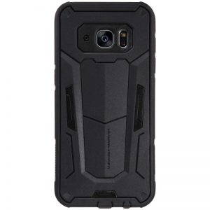 Samsung Galaxy S7 Edge Nillkin Defender 2 Series Case