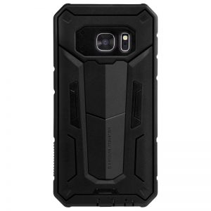 Samsung Galaxy S7 Nillkin Defender 2 Series Case