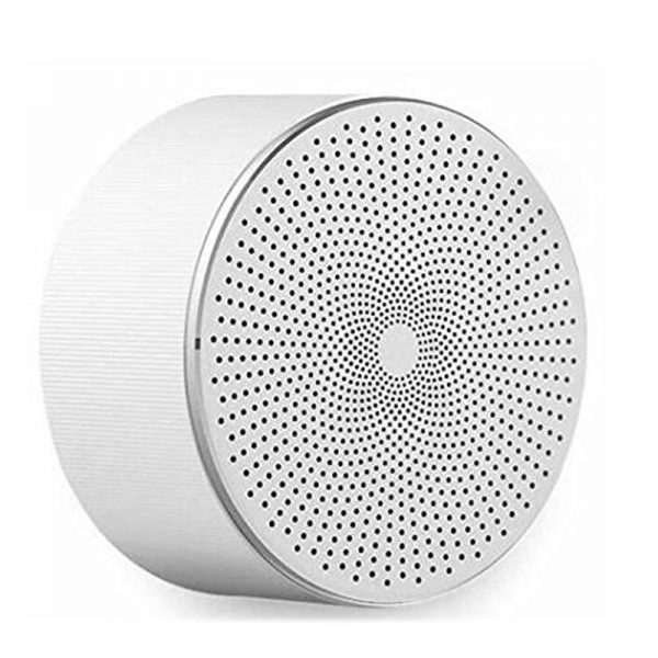 Xiaomi Mini Bluetooth Speaker Youth Edition