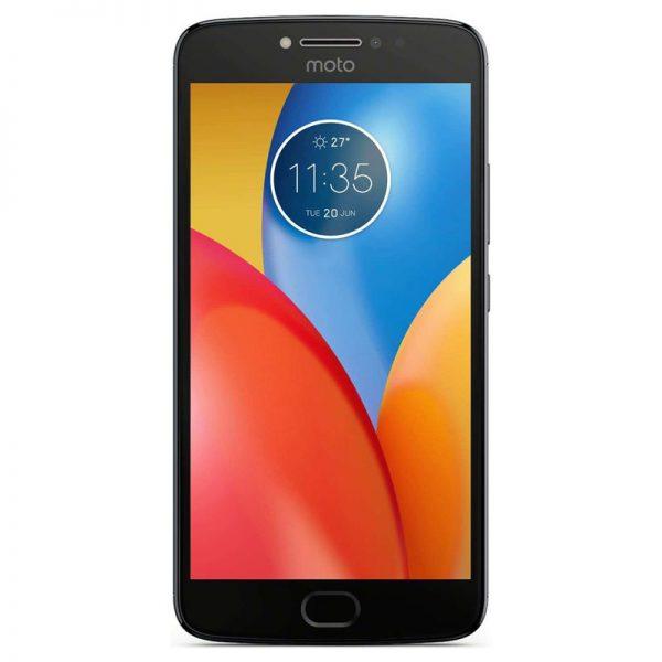 Motorola Moto E4 Plus -32GB