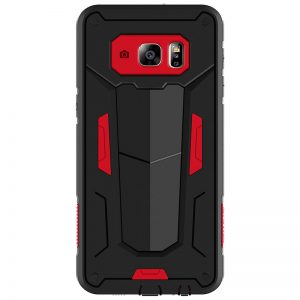 Samsung Galaxy S6 Nillkin Defender 2 Series Case