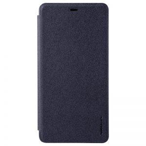Xiaomi Mi5s Plus Nillkin Sparkle Leather Case