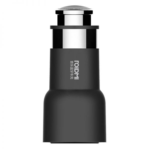 Xiaomi Roidmi 2S Bluetooth Car Charger