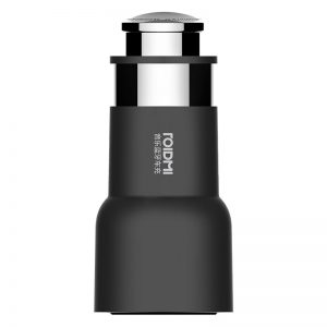 Xiaomi Roidmi Bluetooth Car Charger