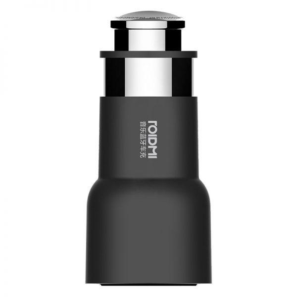 Xiaomi Roidmi Bluetooth Car Charger