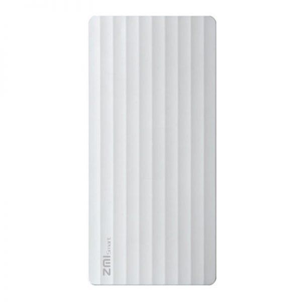 Xiaomi ZMI Fast Charge 10000mAh Power Bank