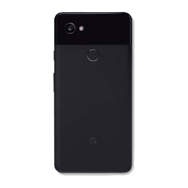 Google Pixel XL2