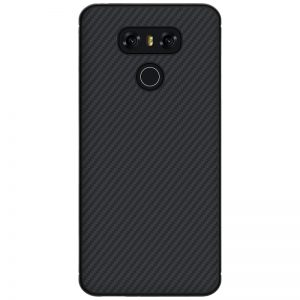 LG G6 Nillkin Synthetic fiber Series Case