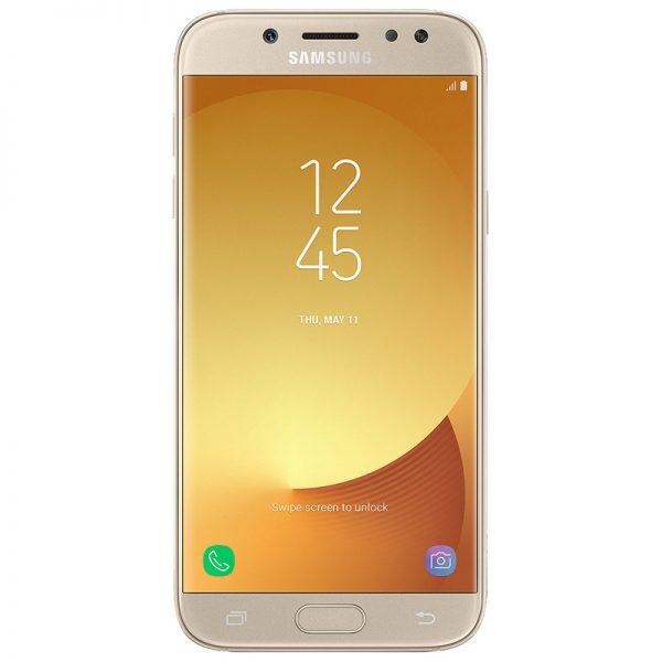 Samsung Galaxy J5 Pro Dual SIM