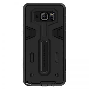 Samsung Galaxy Note 5 Nillkin Defender 2 Series Case