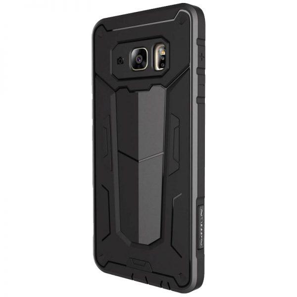 Samsung Galaxy S6 Edge Plus Nillkin Defender 2 Series Case