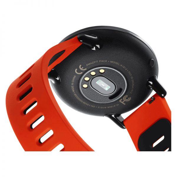 Xiaomi Amazfit Smart Watch