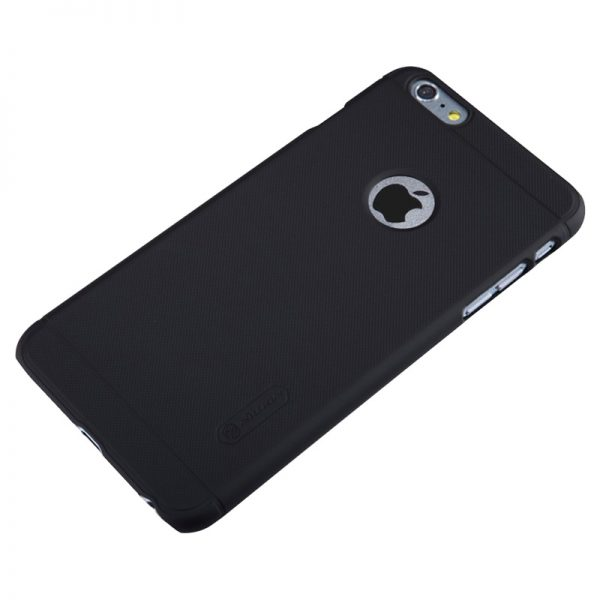 iPhone 6S Plus Nillkin Super Frosted Shield Cover
