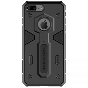 Apple iPhone 7 Plus Nillkin Defender 2 Series Case