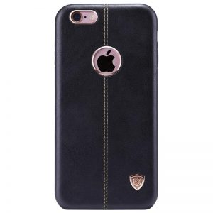 Apple iPhone 6 Nillkin Englon Leather Cover