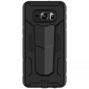 Samsung Galaxy S6 Edge Plus Nillkin Defender 2 Series Case