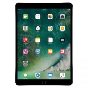Apple iPad Pro 10.5 4G -512GB