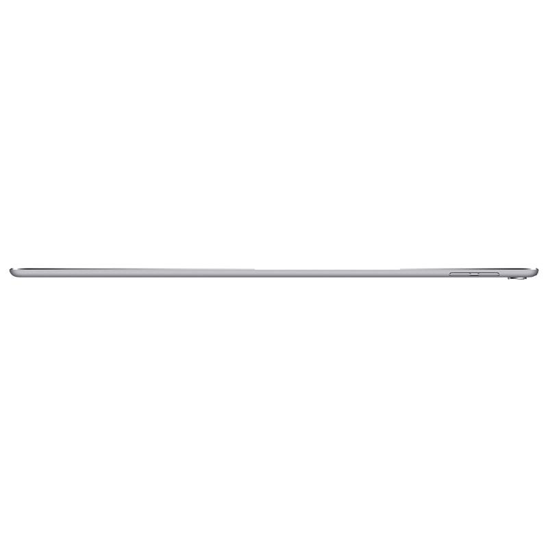Apple iPad Pro 10.5 4G -64GB
