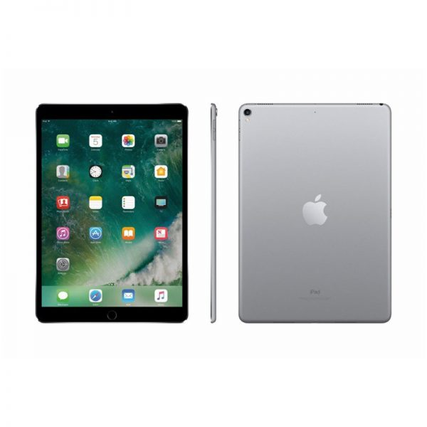(Apple iPad Pro 12.9 (2017
