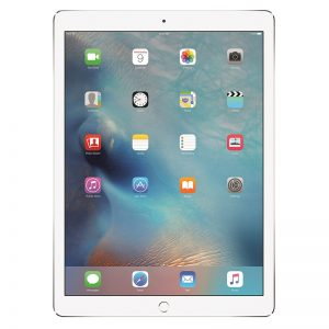 Apple iPad Pro 12.9 4G