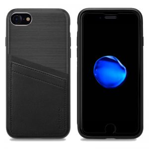 Apple iPhone 7 Nillkin Classy case