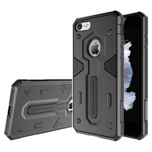 Apple iPhone 7 Nillkin Defender 2 Series Case