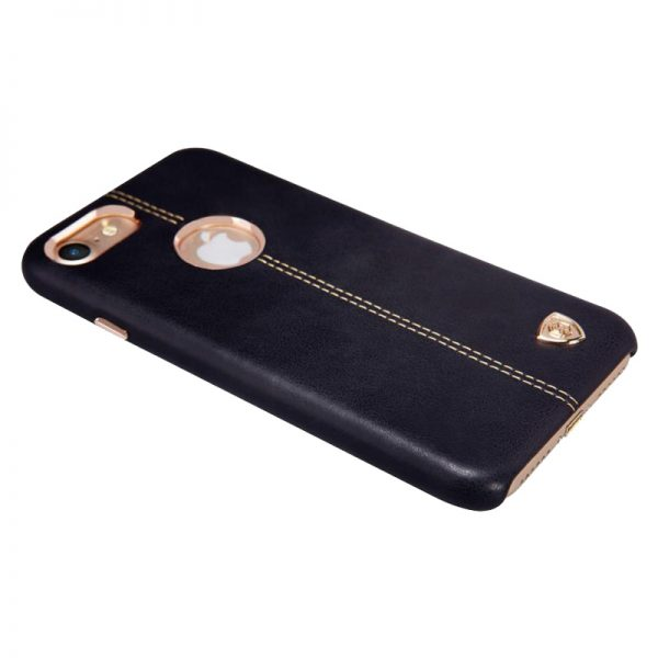 Apple iPhone 7 Nillkin Englon Leather Cover