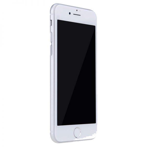 Apple iPhone 7 Plus Nillkin 3D AP+ Pro fullscreen tempered glass