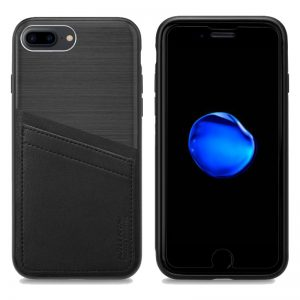 Apple iPhone 7 Plus Nillkin Classy case