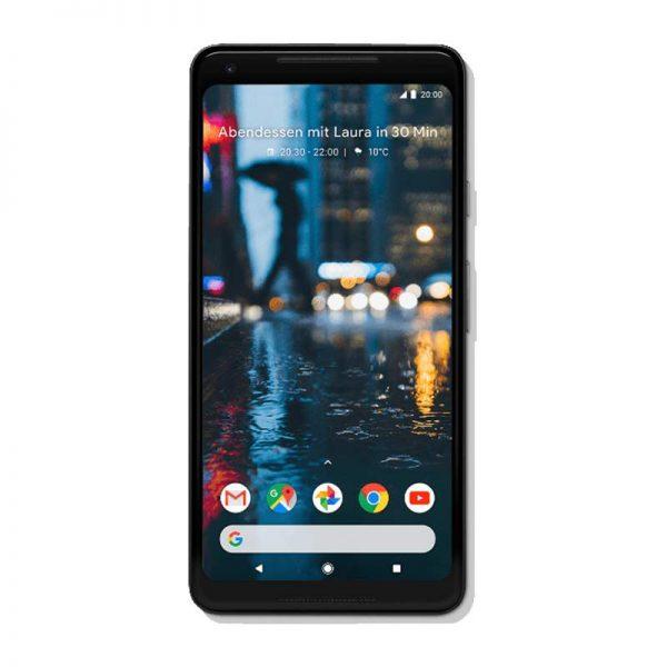Google Pixel XL2- 128GB